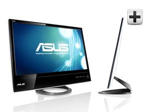 Asus ML228H-C Driver for Mac Download