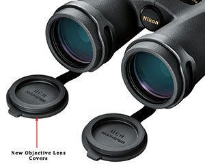 Amazon.com : nikon 7541 monarch 3 10x42 binocular black : camera