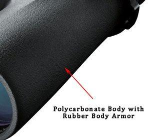 https://images-na.ssl-images-amazon.com/images/G/01/electronics/binoculars/nikon/2011/Mon.10x42-lft.front---Body._.jpg