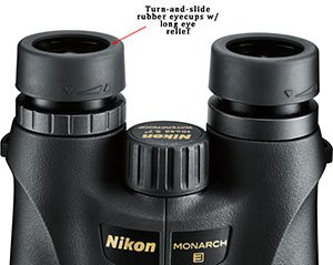 Amazon.co.uk: Binoculars, Telescopes & Optics: Electronics & Photo ...