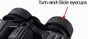 https://images-na.ssl-images-amazon.com/images/G/01/electronics/binoculars/nikon/7238_8x40_Action_EX-Eyecups.jpg