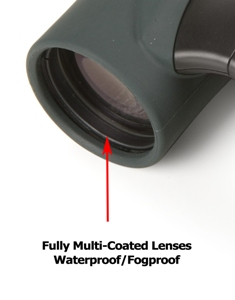 https://images-na.ssl-images-amazon.com/images/G/01/electronics/binoculars/nikon/Monarch-Glass._V202516173_.jpg