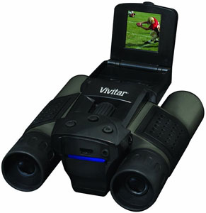 Amazon.com: ExploreOne 6x21 Binoculars: Toys & Games