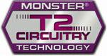 T2 CIRCUITRY
