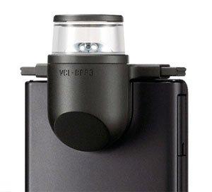 https://images-na.ssl-images-amazon.com/images/G/01/electronics/camcorder/sony/bloggie/360._.jpg