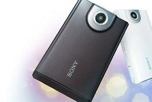 https://images-na.ssl-images-amazon.com/images/G/01/electronics/camcorder/sony/bloggie/Hero_Bloggie._.jpg