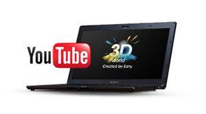 https://images-na.ssl-images-amazon.com/images/G/01/electronics/camcorder/sony/bloggie/Youtube-3D-2._V178837100_.jpg