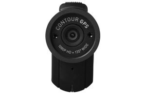 ContourGPS Action Camera Drivers for Windows 7