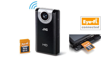 https://images-na.ssl-images-amazon.com/images/G/01/electronics/camcorders/jvc/Picsio2010/feature_06._.jpg