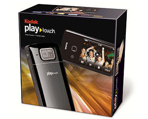 https://images-na.ssl-images-amazon.com/images/G/01/electronics/camcorders/kodak/PlayTouch/kodak_playtouch_fea10._.jpg