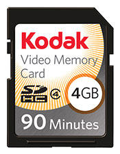 https://images-na.ssl-images-amazon.com/images/G/01/electronics/camcorders/kodak/PlaysportBundle/Kodak_4GB_Video_Card_01._.jpg