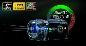 https://images-na.ssl-images-amazon.com/images/G/01/electronics/camcorders/panasonic/CES2011/01_hd_900._.jpg