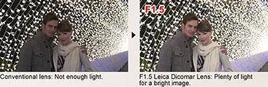 https://images-na.ssl-images-amazon.com/images/G/01/electronics/camcorders/panasonic/CES2011/04_hd_900._V173656499_.jpg