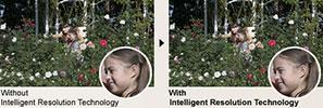 https://images-na.ssl-images-amazon.com/images/G/01/electronics/camcorders/panasonic/CES2011/05_hd_900._V173656463_.jpg