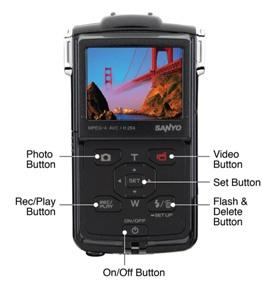 https://images-na.ssl-images-amazon.com/images/G/01/electronics/camcorders/sanyo/PD2/Call-out-backB._.jpg