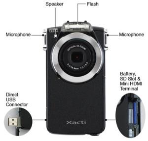 https://images-na.ssl-images-amazon.com/images/G/01/electronics/camcorders/sanyo/PD2/Call-outB._.jpg