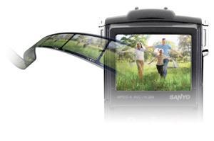 https://images-na.ssl-images-amazon.com/images/G/01/electronics/camcorders/sanyo/PD2/PD2-FilmB._.jpg