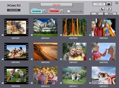 https://images-na.ssl-images-amazon.com/images/G/01/electronics/camcorders/sanyo/PD2/XactiUploadB._.jpg