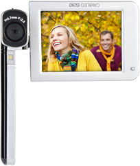 https://images-na.ssl-images-amazon.com/images/G/01/electronics/camcorders/toshiba/B004GKLW70/camileo-s30-open-front.png