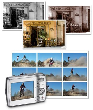 https://images-na.ssl-images-amazon.com/images/G/01/electronics/camera/kodak/c1505/EKN037569_C1505_Fea3._.jpg