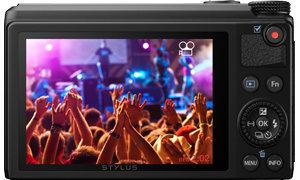 Full HD Movie – 1920 x 1080 HD