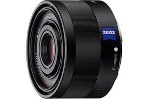 Sonnar T* FE 35mm F2.8 ZA Full-frame E-mount Prime Lens