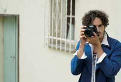 Amazon.com : Sony a7 Full-Frame Mirrorless Digital Camera