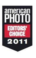 https://images-na.ssl-images-amazon.com/images/G/01/electronics/cameras/Sony/Awards/AmerPhotEditorsChoice._V150451050_.jpg