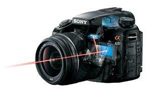 https://images-na.ssl-images-amazon.com/images/G/01/electronics/cameras/dslr/sony/2011/a65/P02-03_04._.jpg