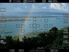 https://images-na.ssl-images-amazon.com/images/G/01/electronics/cameras/dslr/sony/2011/a65/P08-09_07._.jpg