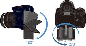 https://images-na.ssl-images-amazon.com/images/G/01/electronics/cameras/dslr/sony/2011/a65/P10-11_09._.jpg