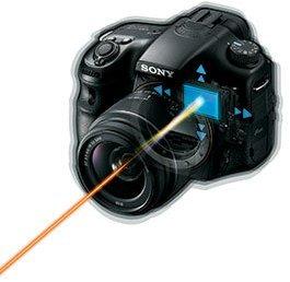 https://images-na.ssl-images-amazon.com/images/G/01/electronics/cameras/dslr/sony/2011/a77/P04-05_16._.jpg