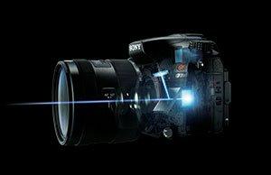 https://images-na.ssl-images-amazon.com/images/G/01/electronics/cameras/dslr/sony/2011/a77/P10-11_01._.jpg