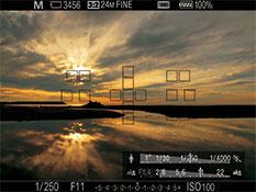 https://images-na.ssl-images-amazon.com/images/G/01/electronics/cameras/dslr/sony/2011/a77/P14-15_09._.jpg
