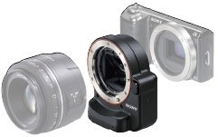 https://images-na.ssl-images-amazon.com/images/G/01/electronics/cameras/dslr/sony/2011/nex5n/Adapter._.jpg