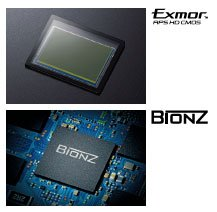 https://images-na.ssl-images-amazon.com/images/G/01/electronics/cameras/dslr/sony/2011/nex5n/Exmor._.jpg