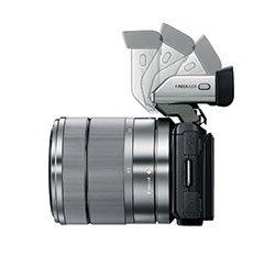 https://images-na.ssl-images-amazon.com/images/G/01/electronics/cameras/dslr/sony/2011/nex5n/P08-09_10._.jpg