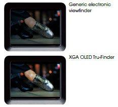 https://images-na.ssl-images-amazon.com/images/G/01/electronics/cameras/dslr/sony/2011/nex5n/viewfinder._.jpg