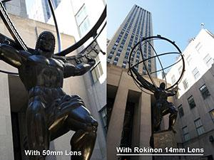 https://images-na.ssl-images-amazon.com/images/G/01/electronics/cameras/lenses/rokinon/14mm-comparison_3._.jpg