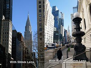 https://images-na.ssl-images-amazon.com/images/G/01/electronics/cameras/lenses/rokinon/14mm-comparison_4._.jpg