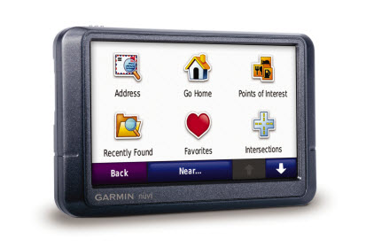 I as well New Garmin Nuvi 3597lmthd 5 Inch likewise I further Buying Guide Of For Mercedes Benz W164 additionally 446400236. on gps garmin nuvi w best buy html