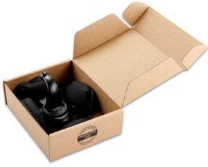 Amazon.com: Soporte de fricción portátil ...