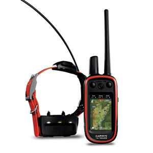Garmin Tracking System >> Garmin Alpha 100 Gps Track And Train Handheld Ishare Maps