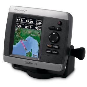 The Gpsmap  Is A Compact Chartplotter That Features An Ultra Bright   Cm Qvga Color Display Along With An Improved High Speed Digital Design