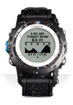 Amazon Com Garmin Quatix Nmea Marine Gps Sport Watch