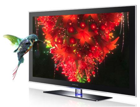 Un55b8000 Samsung Tv Schematic Diagrams  Samsung Dlp Tv