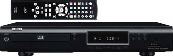 Denon 72 Channel Full 4k Ultra Hd Av Receiver With ...