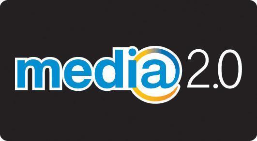 medi@2.0