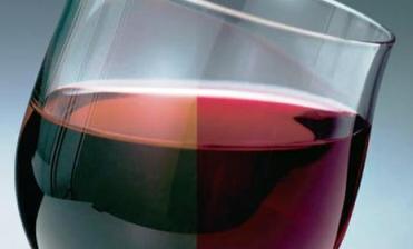 four-color wavelength