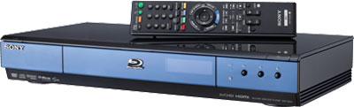 SONY BDP-S550 BLU-RAY DVD PLAYER WINDOWS 7 X64 DRIVER
